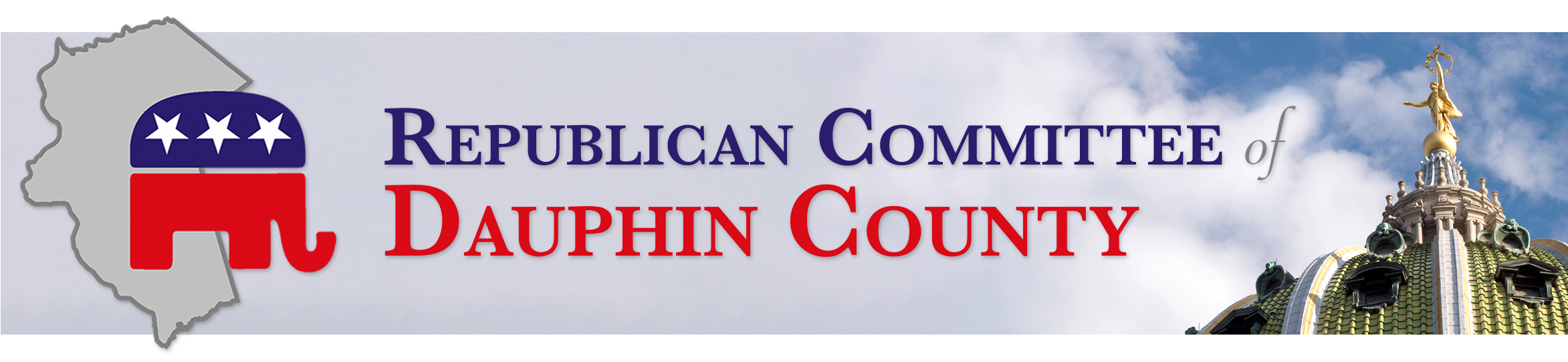 Dauphin County Republican Committee